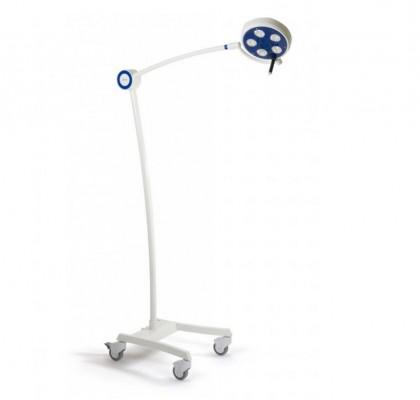 Lampa zabiegowo-diagnostyczna LED L21-25R