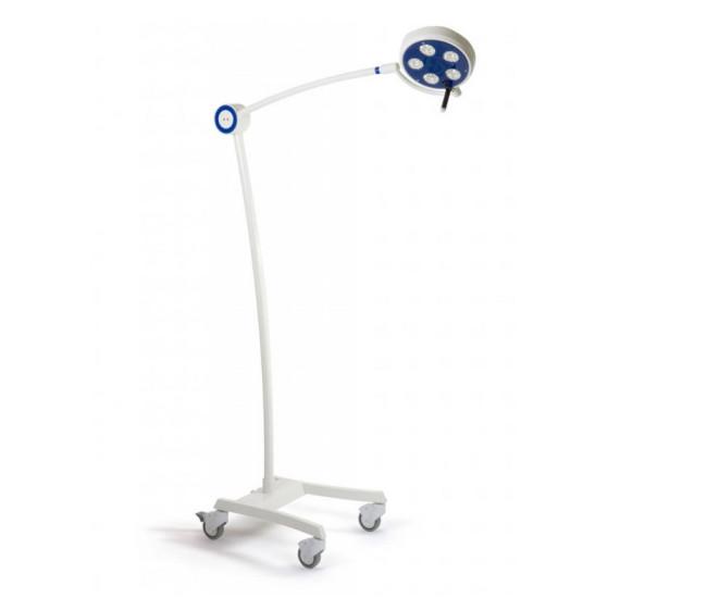 Lampa LED L21-25R
