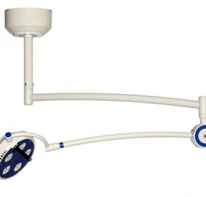 Lampa zabiegowo-diagnostyczna LED L21-25T