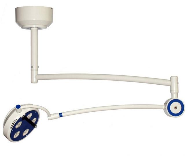 Lampa LED L21-25T
