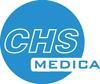 CHS  – dystrybutor sprzętu weterynaryjnego i medycznego.