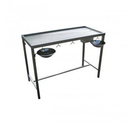 Stół operacyjno-zabiegowy