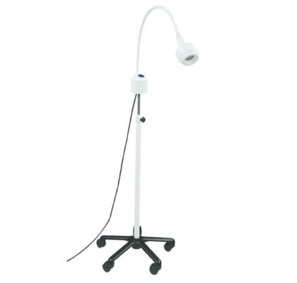 Lampa diagnostyczna FLH-2