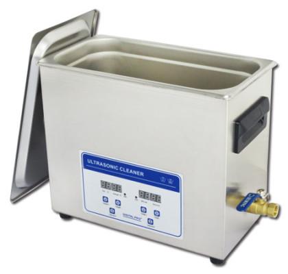 Myjka ultradźwiękowa JP-031S