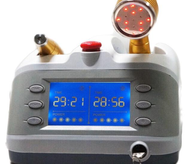 Laser HY-30D
