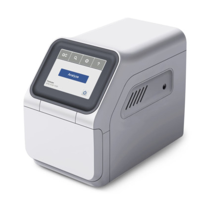 Automatyczny analizator biochemiczny i elektrolitów POINTCARE V2