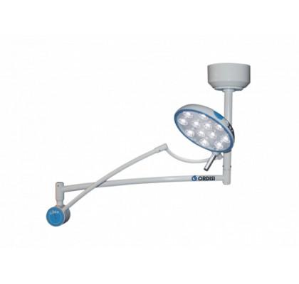 Lampa Bezcieniowa Zabiegowo-Operacyjna LED IGLUX IG-65C