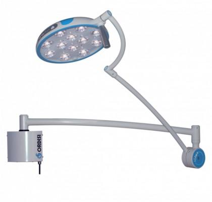 Lampa Bezcieniowa Zabiegowo-Operacyjna LED IGLUX IG-65W