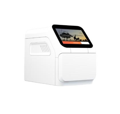 Automatyczny analizator biochemiczny i elektrolitów POINTCARE V3